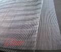 新型护栏网网片 防攀爬护栏网网片 358防爬网网片