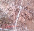 山西边坡防护网生产厂家 SNS柔性主动防护网