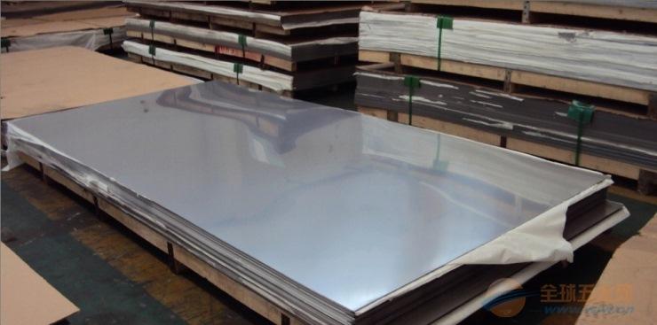 国产304不锈钢板