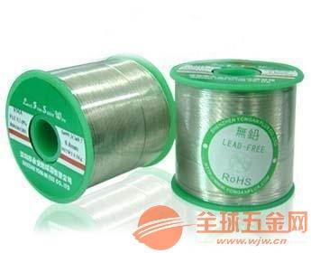 日本进口SUS303不锈钢线材 提供日本原厂SGS环保报告