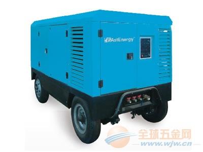 上海屹能压缩机厂家,屹能变频螺杆空压机,屹能最可靠的空压机