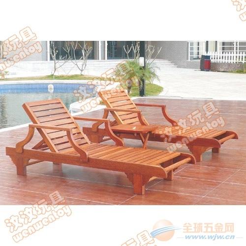 郴州沙滩椅定制 专业生产定制各类沙滩椅 户外太阳椅供应