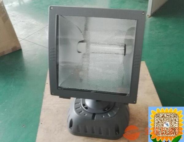 苏州028方形投光灯生产
