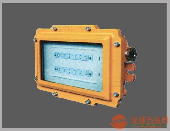 ZFZD-E6W8121 防爆消防应急照明灯具