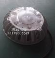 GCD616固态LED防爆灯|防爆固态LED灯具
