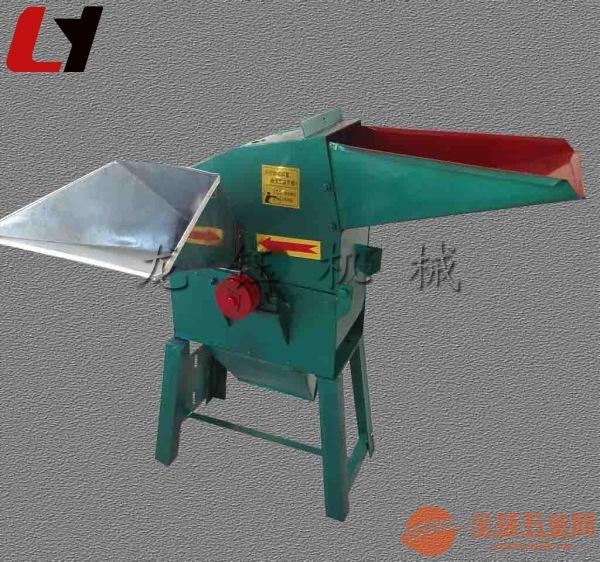 加厚型玉米粉碎机电机 全国联保玉米粉碎机配件