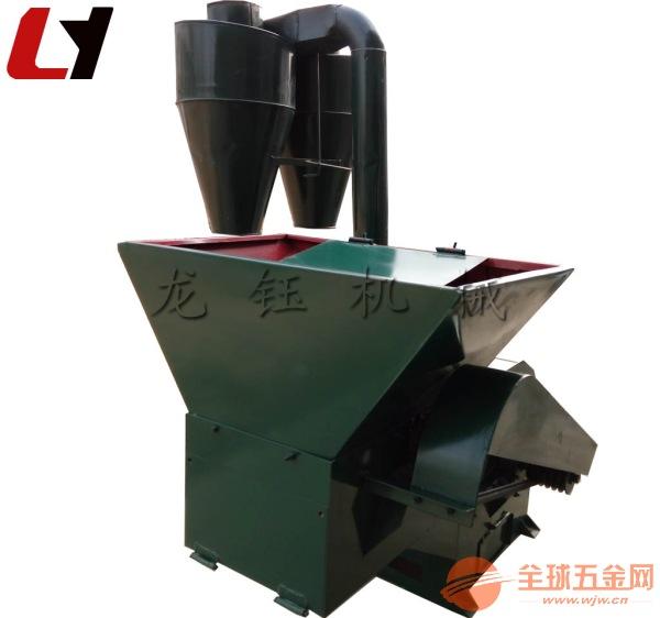 全国联保玉米芯自动进料粉碎机 专业生产高粱秸秆粉碎机