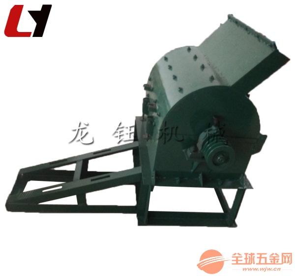 打花生饼机械生产厂 菜籽饼加工机械型号