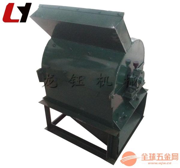 小型打豆饼机械三相电菜籽饼粉碎机制造厂