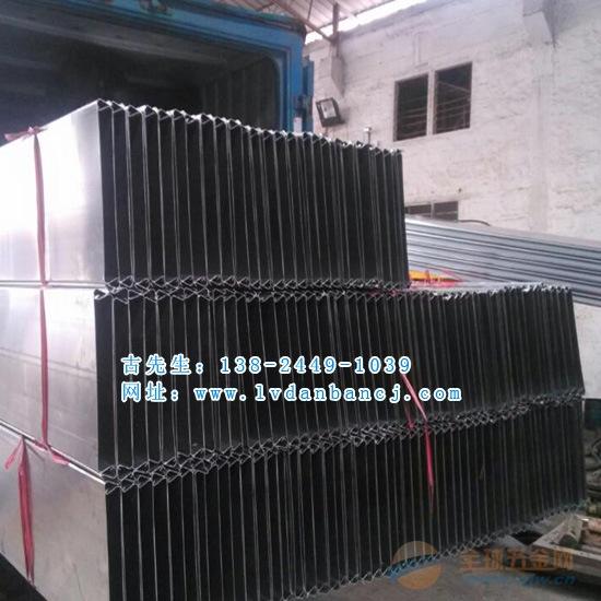 铝扣条吊顶-铝条扣厂家|供应商-采购铝条扣价格-全球