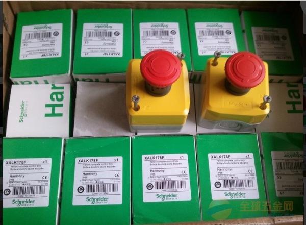 供应LV432591图片可供