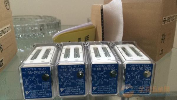 供应安川RZDR-E02DC/D24低价来袭