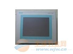 供应VT3-V10 VT3-V8 使用服务