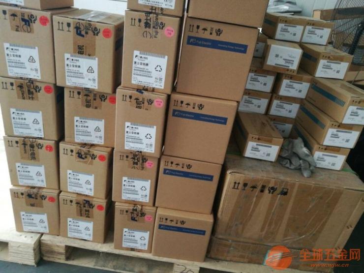 供应ABJ1-12W便宜好用