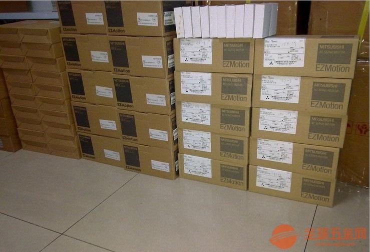 供应SJ-H036A精电消除器顺丰邮寄