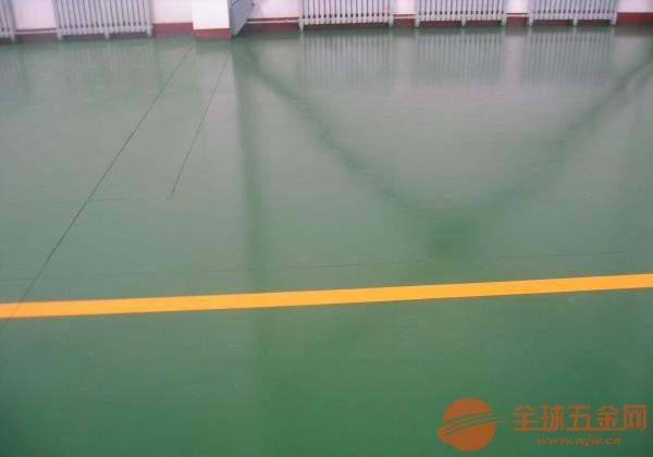 邢台有做环氧地坪的吗停车场环氧地坪车间厂房环氧地坪
