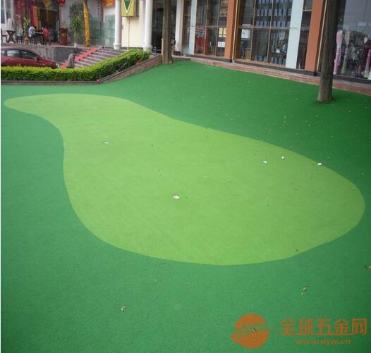 邯郸水泥地坪表面怎么处理