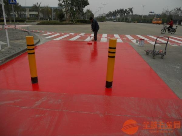 宜昌哪种的环氧地坪漆耐磨性能好