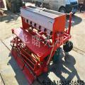 小麦播种施肥 生产厂家 小麦播种机 高效率机器