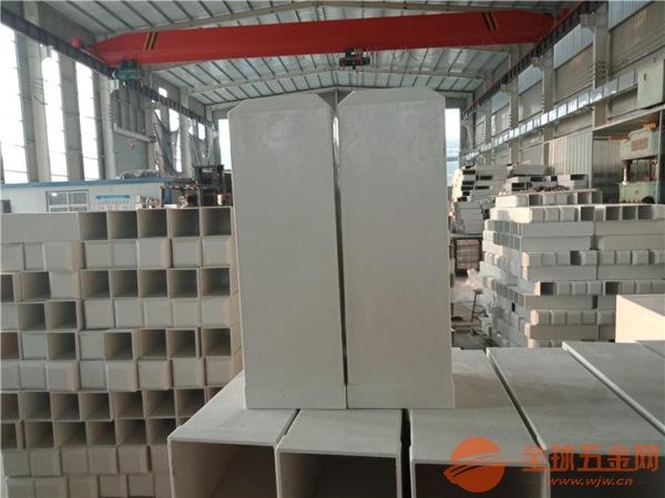茂名500*150*1000玻璃钢里程碑订做加工