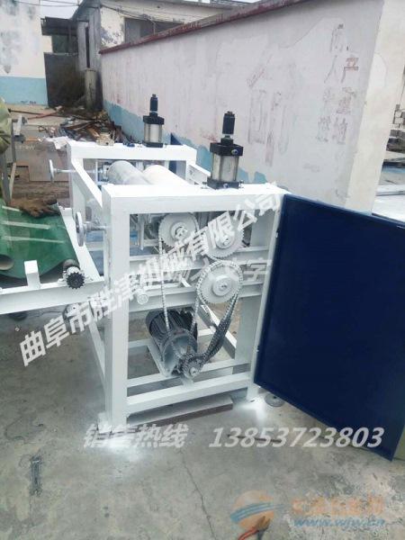 大板双 单面涂胶机 滚胶机价格 家具板涂胶机厂家