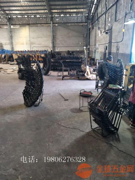 张家界 支架式汽油螺旋挖坑机 固定架子挖坑机