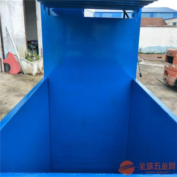 平凉 液压打包机 专业生产立式液压打包机