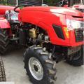 404农用拖拉机 常发超矮大棚王拖拉机 微型爬山拖拉机旋耕机