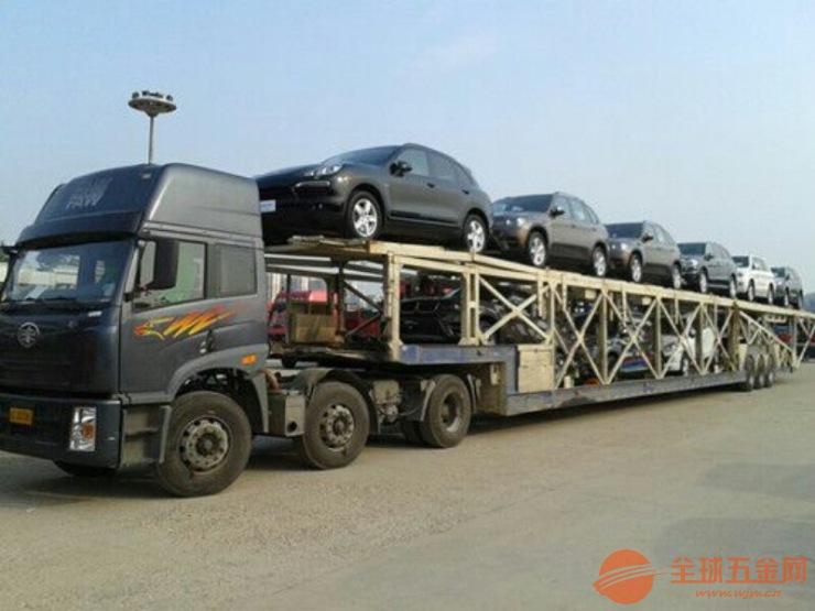 北京到河南托运电器行李 电动车 摩托车专业托运公司
