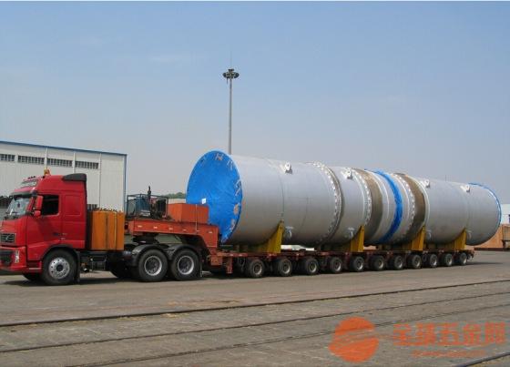 北京物流货运公司电话 空车配货站 搬家行李托运