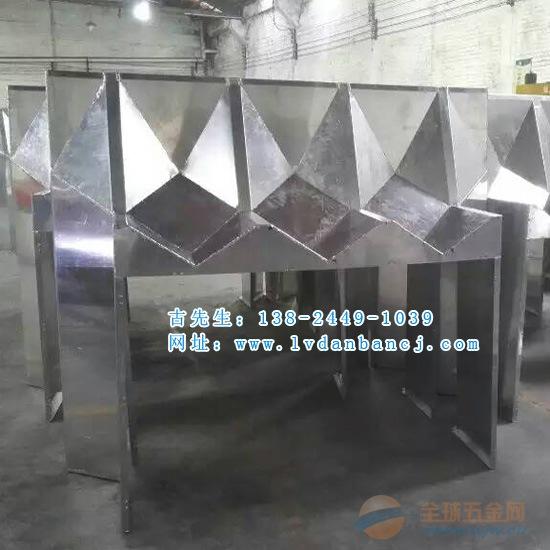 圆柱铝单板图案-双曲铝单板厂家|供应商-采购圆柱铝