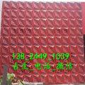 市政工程铝单板供应商 广告装饰铝单板 铝单板