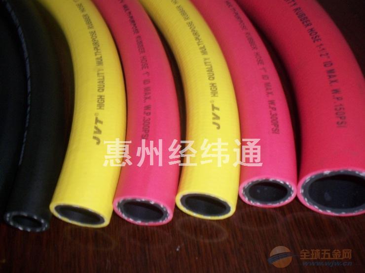 单晶炉耐老化胶管,广东耐老化胶管厂家批发
