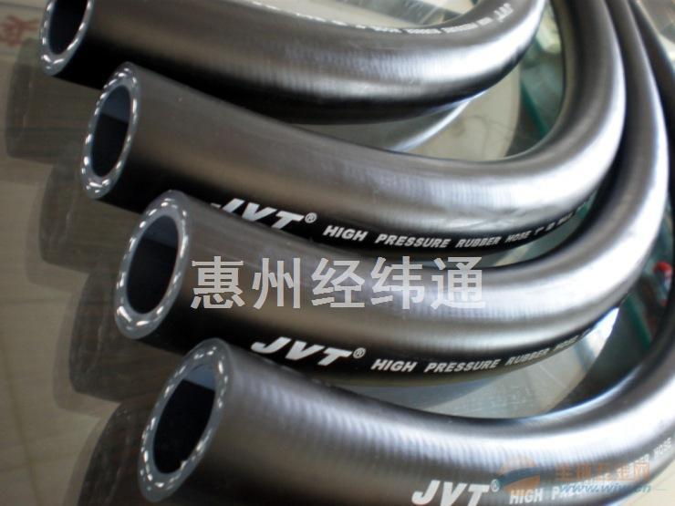 高温橡胶管厂家,高温橡胶管批发