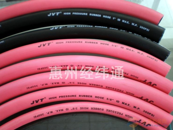 珠海耐高温空气管价格,深圳耐高温空气管厂家,耐高温空气管品牌