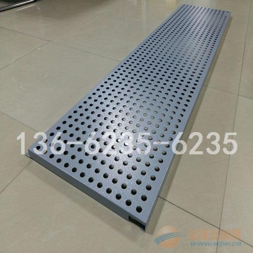 广汽传祺展厅外墙勾搭镀锌板|本田吊顶500*1500铝板