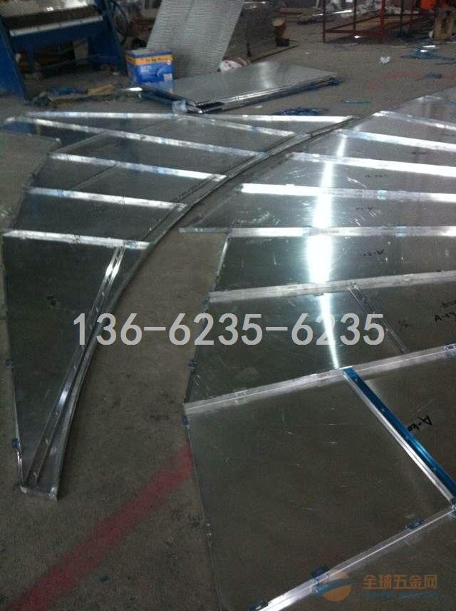 品牌铝单板价格实惠