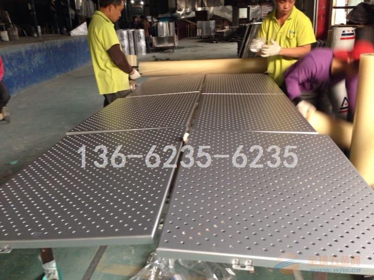 品牌铝单板原装现货