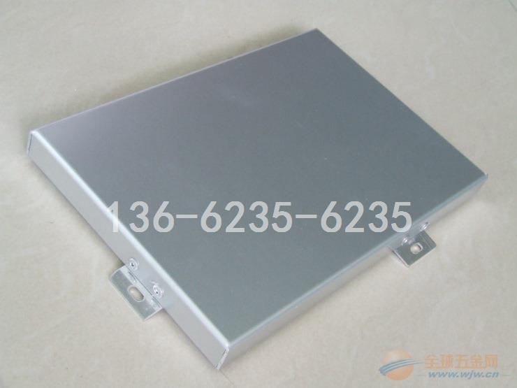 济南广告牌铝单板厂家年初低价订购