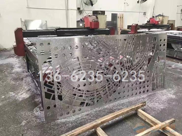 品牌铝单板优惠促销