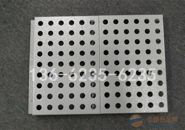 温州4S店镀锌钢板销售厂家量大从优