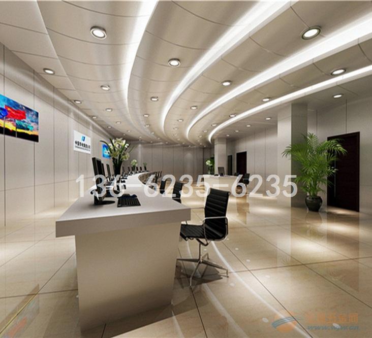 杭州微孔铝单板厂家生产经验丰富