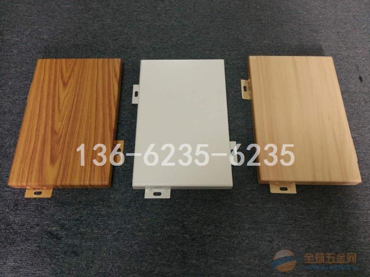 绍兴铝单板幕墙老品牌厂家质量可靠