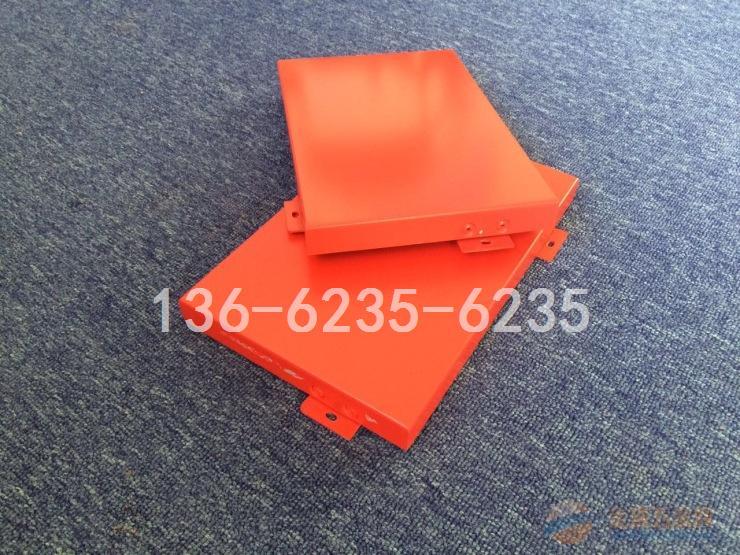 江阴铝单板生产厂家全国销量领先