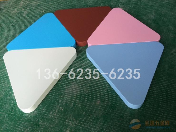 郑州铝单板幕墙出厂直销质优价实