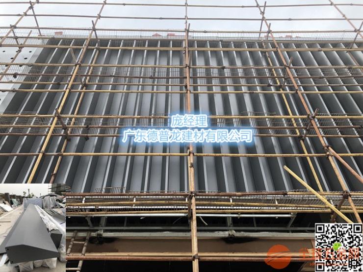 广汽新能源4S店吊顶材料价格是多少