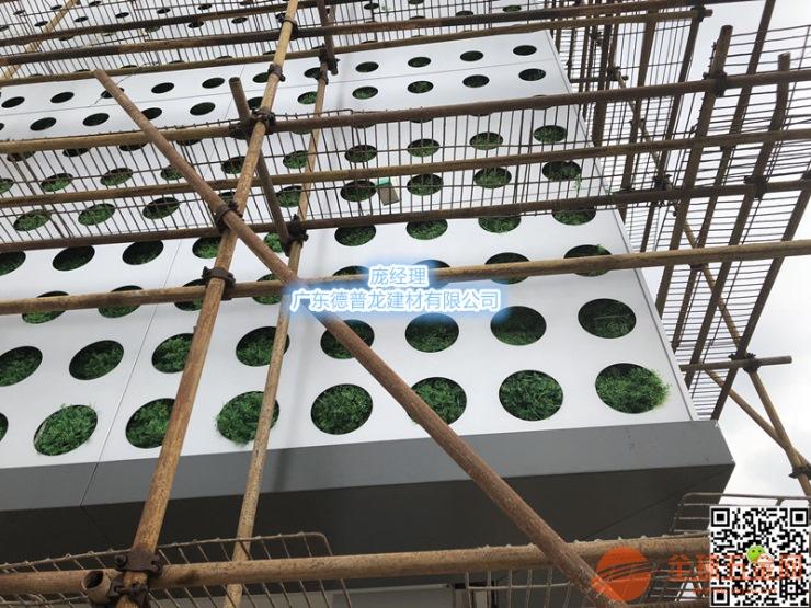 广汽新能源4S店吊顶材料低价促销