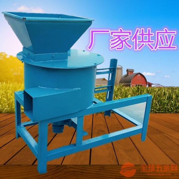 临沂鲜草打浆机,青饲料打浆机,牧草打浆机,山东厂家直