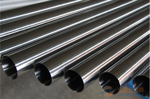 直径76mm304不锈钢管价格白钢管