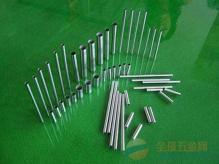 304不锈钢管141*3.5规格齐全质量优白钢管